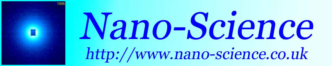 nano-science.co.uk